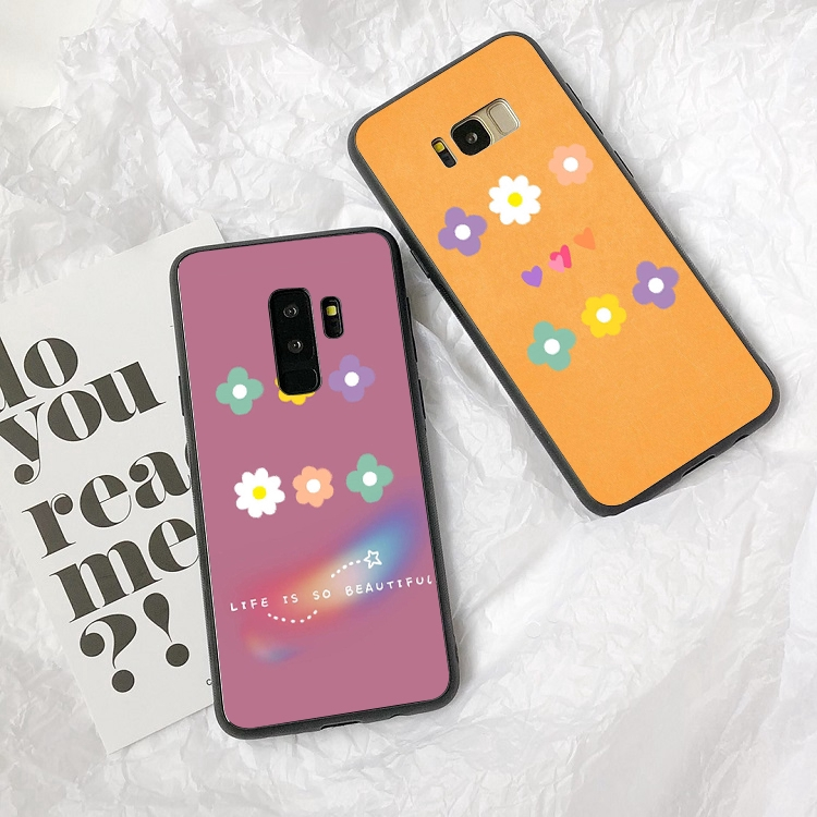 in stock CASE Samsung S7 A72018 A82018 A52018 A8S A9PRO A8 PLUS A9STAR A8STAR J5 NOTE4 J7 A92018 J2 J6Plus TPU SOFT CASE