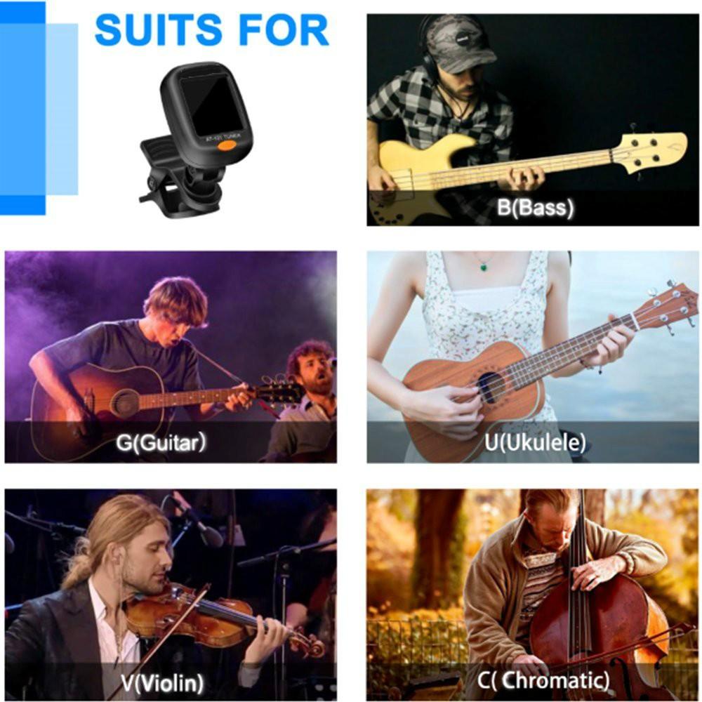 Sea1 Set Wiring Harness 5 Way Toggle Switch Guitar Shift 1v2t 1 Jack 3 500k Pots For Fender Lp Shopee Thailand