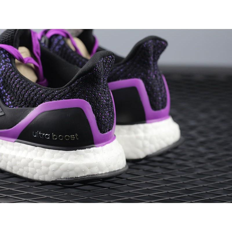 pretty nice b8715 9b486 Find Price Adidas Ultra Boost 2.0 สีม่วง AQ5935 36-39 ล่าสุด ...