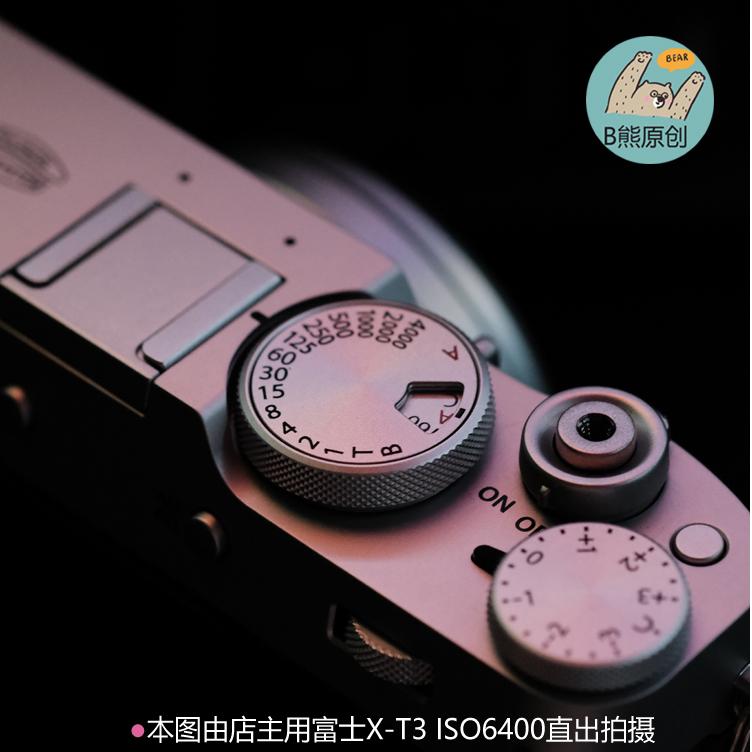 กล้อง fuji มือสองฟูจิX100V/X100F/X100T S XT3 XT4 XT30วินเทจไมโครเดียวกล้องHDท่องเที่ยว 8jg5