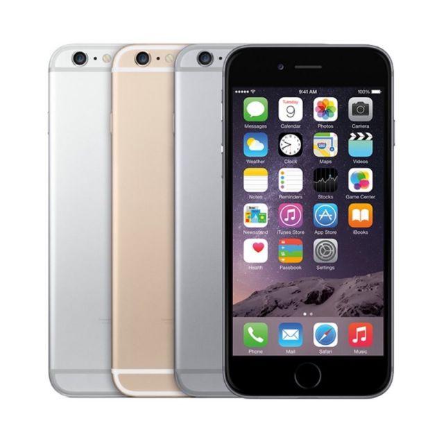 apple iphone6s plus (64GB)//(128GB)เครื่องใหม่ๆเเท้ ประกันร้าน เเถมฟิล์มเเละเคส มีอุปกรณ์พร้อมกล่อง