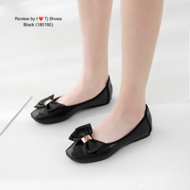 รองเท้าคัชชูเพื่อสุขภาพ  [[180180]]