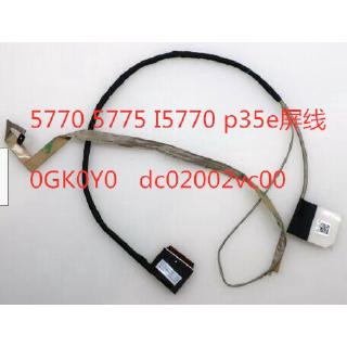 New Battery Connect Cable Wire For Dell 7490 E7490