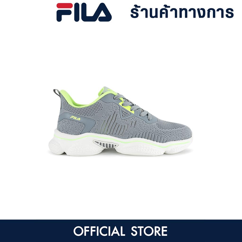 FILA FWGF20406 รองเท้าวิ่งสำหรับผู้หญิง