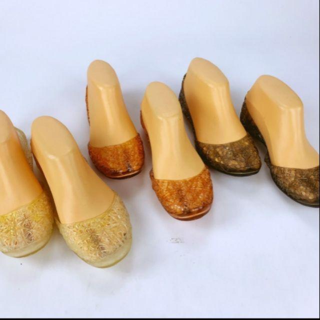รองเท้าคัชชูรังนก ราคาถูกมากกกกก