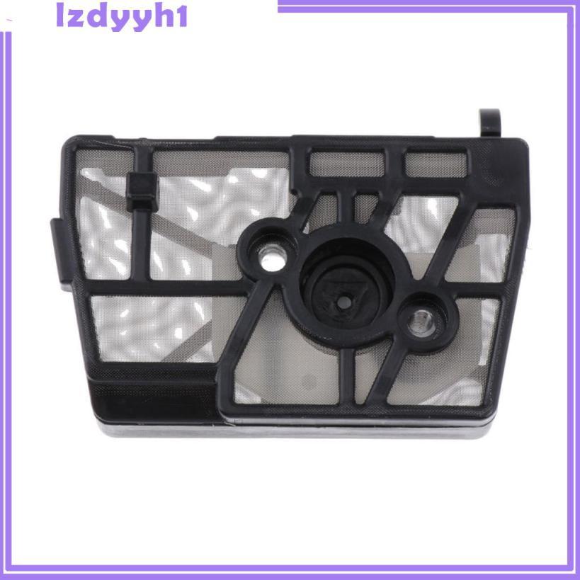 อุปกรณ์กรองอากาศ Joydiy สําหรับ Stihl 028 Woodboss 028 Av 028 Super แทนที่ถอดเปลี่ยน 11181201610