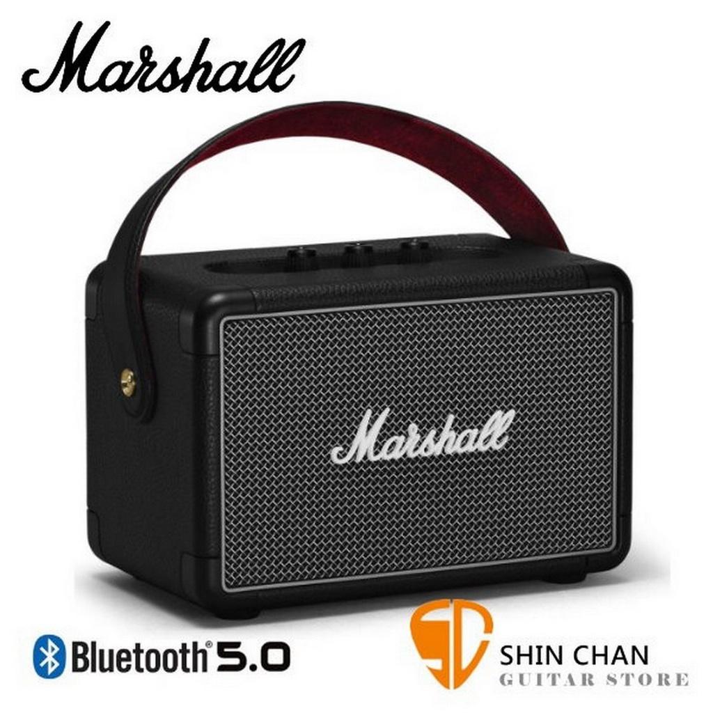 ลำโพง Marshall Kilburn II Portable Bluetooth Speaker tqa1