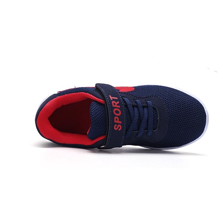 Fashion รองเท้าเด็กผู้หญิงที่ดี รองเท้าแฟชั่น รองเท้าคัชชู Boy's Shoes