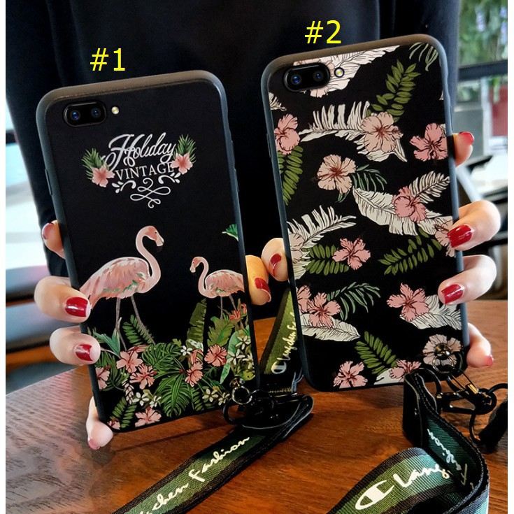 Phone case SAMSUNG S3 S4 S6 S7 EDGE C5 C7 C9 PRO A7 A9 PLUS SILICON TPU