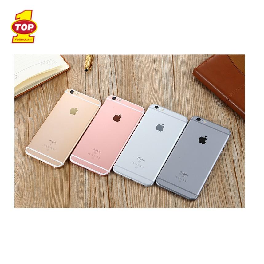 11.11โทรศัพท์มือถือ Apple ไอโฟน ไอโฟน6s พลัส apple iphone6s plus  64GB