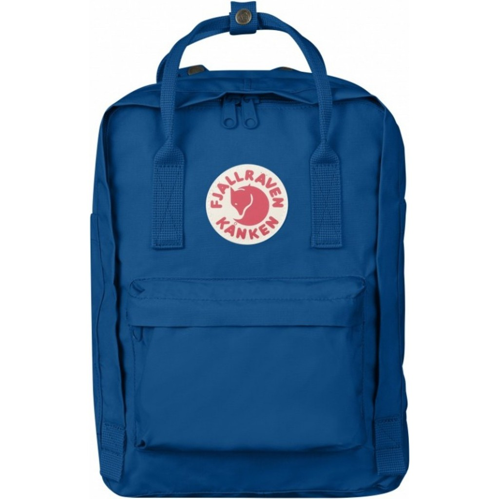 กระเป๋า FJALLRAVEN KANKEN laptop 13