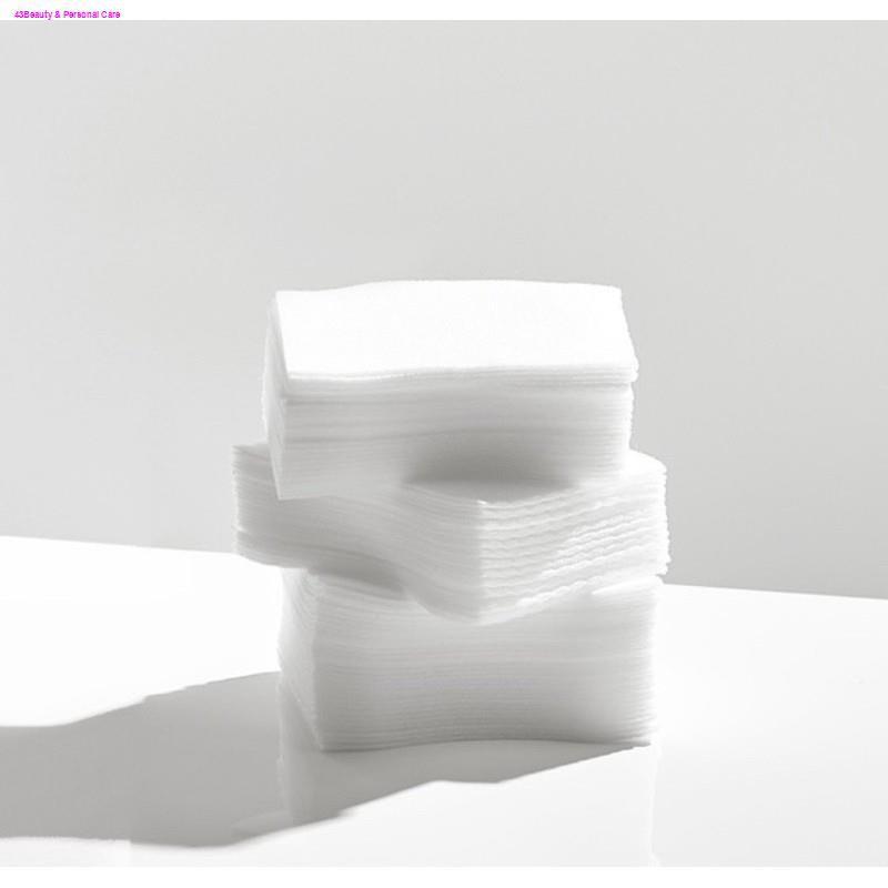ครีม white☑▼☽แท้ฉลากไทย Anua cotton pad for toner 120 แผ่น.