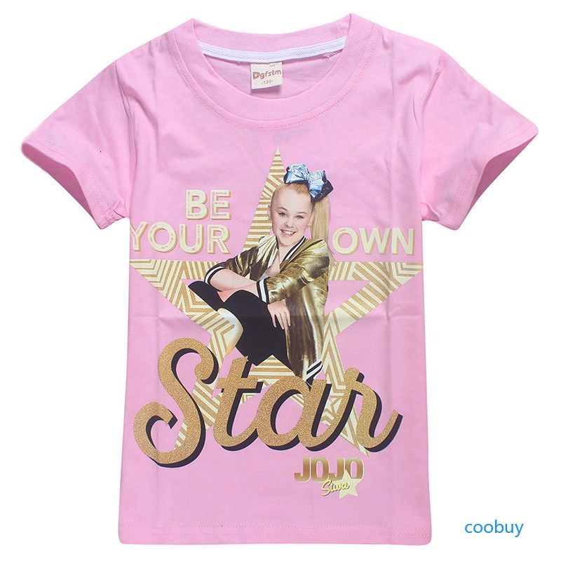 Venley Realistic Deer Youth T-Shirt