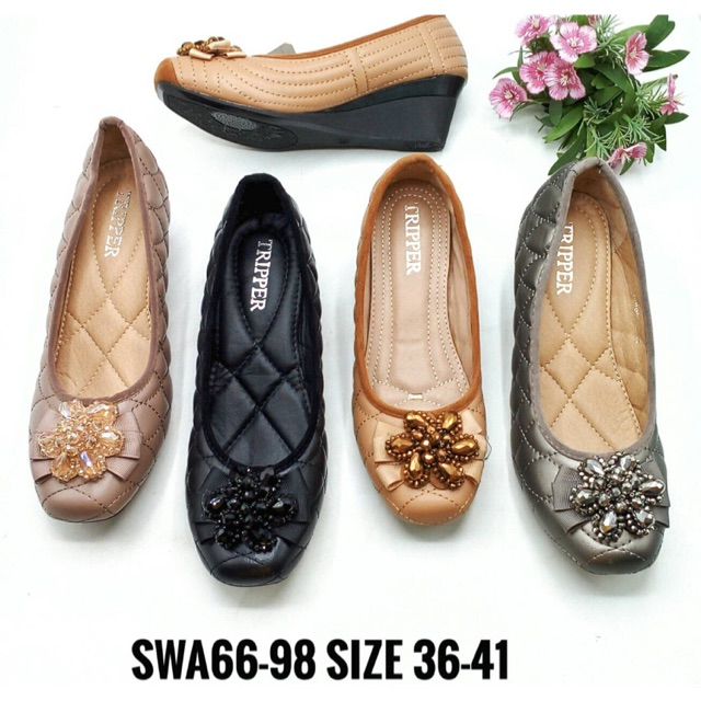 รองเท้าคัชชู #รองเท้าคัชชูทำงาน#รองเท้าคัชชูเพื่อสุขภาพ #รองเท้าคัชชูแฟชั่น