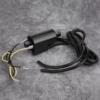 3KJ-82310-10-00 2001-2005 Ignition Coil Yamaha Raptor 660