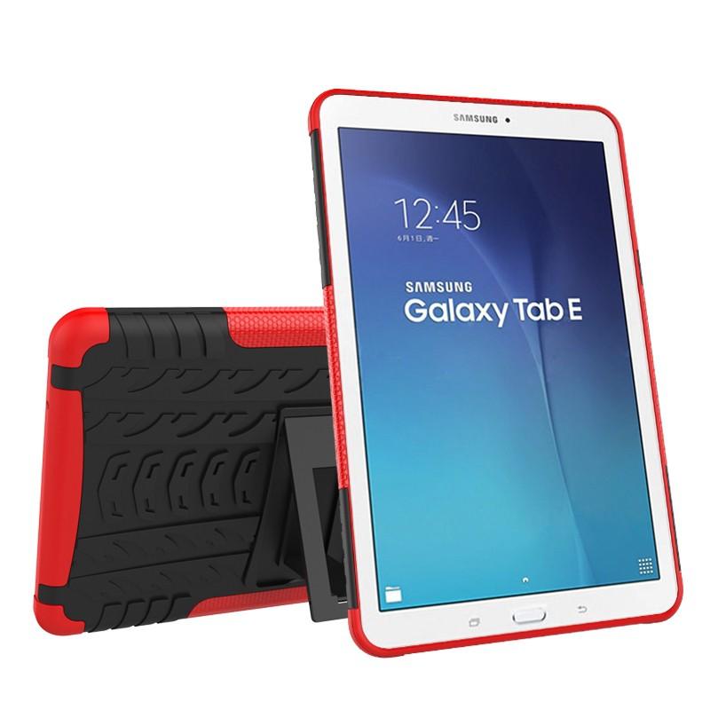 เคส Samsung Tab A 2016 Hard Tablet Case Smasung 7 0 inch T 280 Hyun Series  TPU