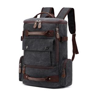 Men/'s Backpack Bag Laptop Backpack Computer Back Pack Bagpack School Camping