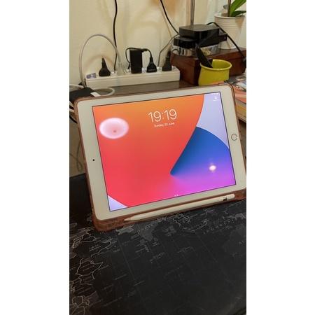 iPad Pro 9.7 Gen1 Wifi 32GB พร้อม Applepencil