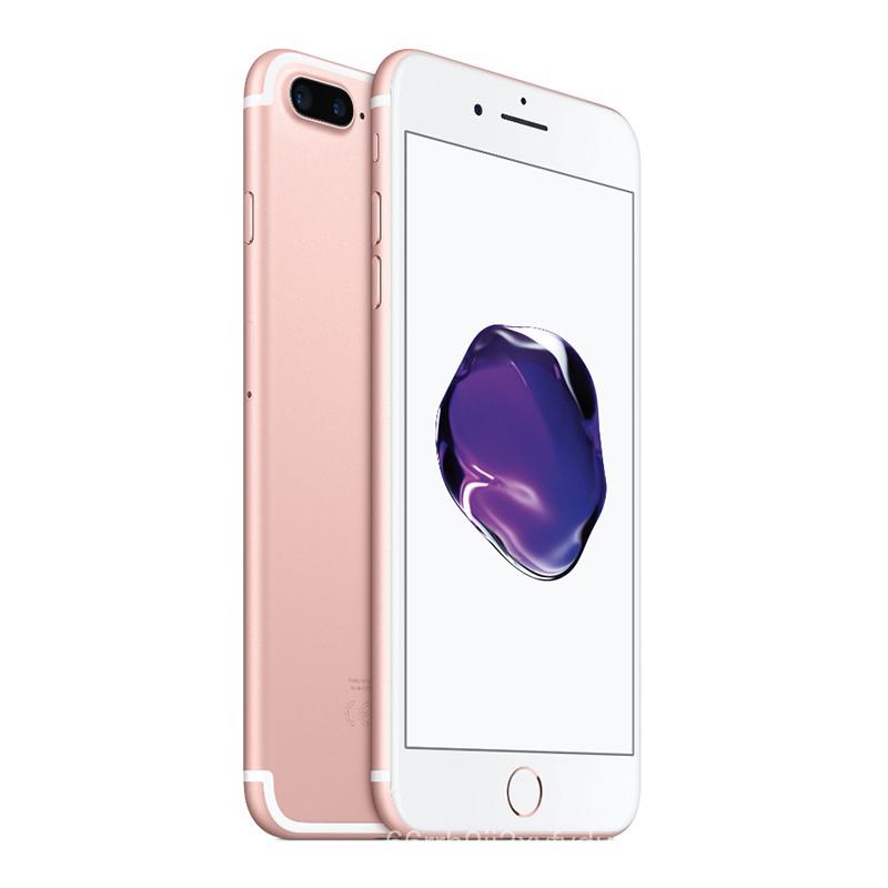 ไอโฟน7พลัสมือสอง apple iphone6 plus มือสอง iphone 6 plus มือ2 ไอโฟน6พลัสมือ2 โทรศัพท์มือถือ มือสอง iphone6plus มือสอง