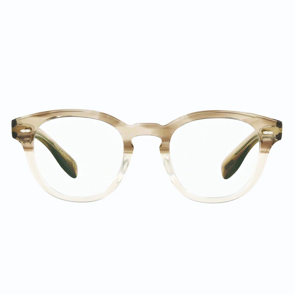 OLIVER PEOPLES CARY GRANT-OLIVER PEOPLES-OV5413U-OPTICAL GLASSES