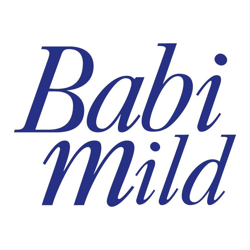 Babi Mild เบบี้ มายด์ โฟมล้างมือ สูตรอ่อนโยน 250 มล.x1 และ ถุงเติม 200 มล.x3
