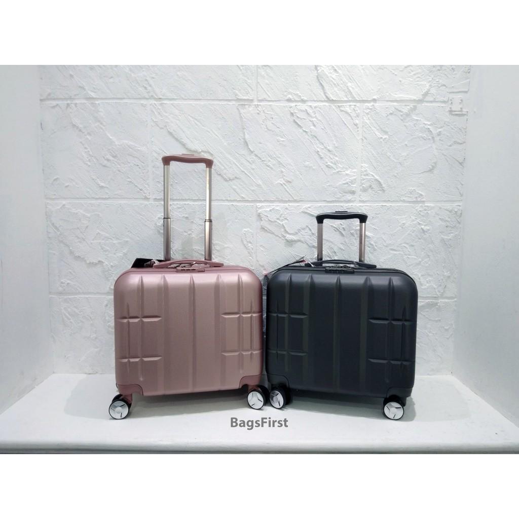 กระเป๋าเดินทาง16นิ้ว 4ล้อ