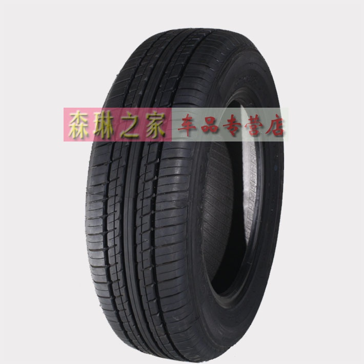 Chaoyang Automobile Tyre 155 165 175 185 195 205/55 60 65 70R13R14R15R16