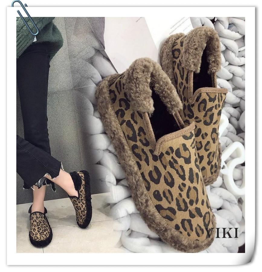 VIKI รองเท้าคัชชูผู้หญิง รองเท้านักเรียนผู้หญิง รองเท้า รองเท้าส้นแบน รองเท้านักเรียนสีดำ รองเท้าลำลองสตรี รองเท้าวินเทจ รองเท้าคัชชูแฟชั่น รองเท้าส้นเตี้ยผู้หญิง รองเท้าคัชชูสีดำ รองเท้า