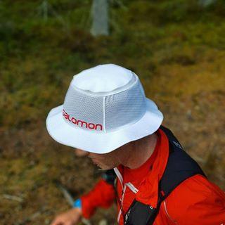 04de03c89 ราคาดีที่สุด Salomon S-Lab Speed Bob Hat best price - เท่านั้น ฿2,152