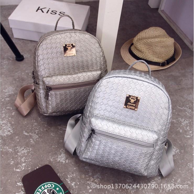 กระเป๋าสะพายไหล่แฟชั่นสำหรับสตรี หนัง PU สไตล์เกาหลี anello กระเป๋าสะพายข้าง coach พอ กระเป๋า sanrio gucci dionysus