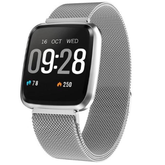 applewatch  สายนาฬิกา  สายapplewatch สายนาฬิกาแฟชั่น สายนาฬิกาApplewatch 🔧🔥อะไหล่สายของ⌚️smart watch y7/Y7pro/p70🌈เปล
