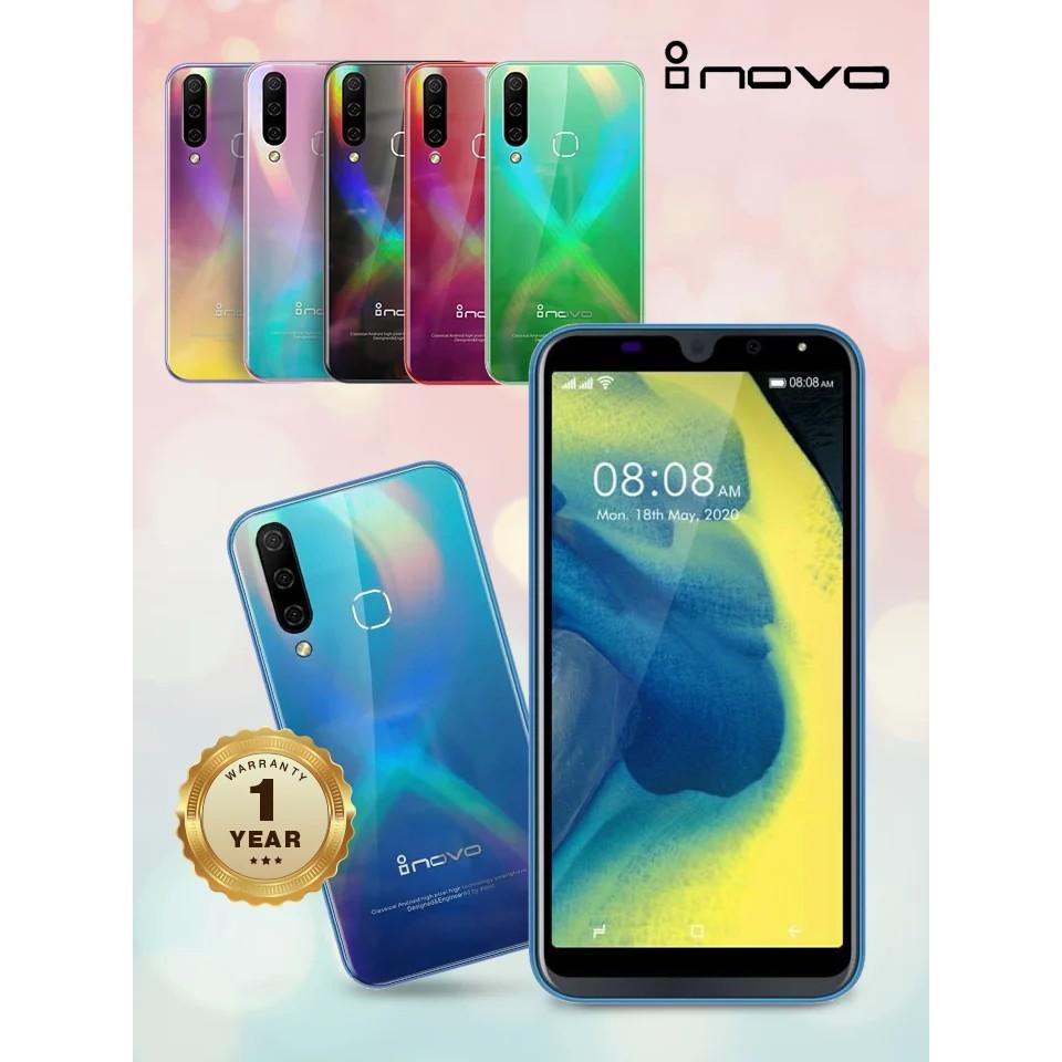 INOVO I-955 Yingly โทรศัพท์ มือถือ สมาร์ทโฟน ส่งฟรี!!!!!