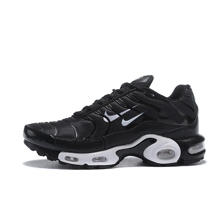 get cheap first rate most popular Nike Air VaporMax TN Plus 720 mix and match shoes