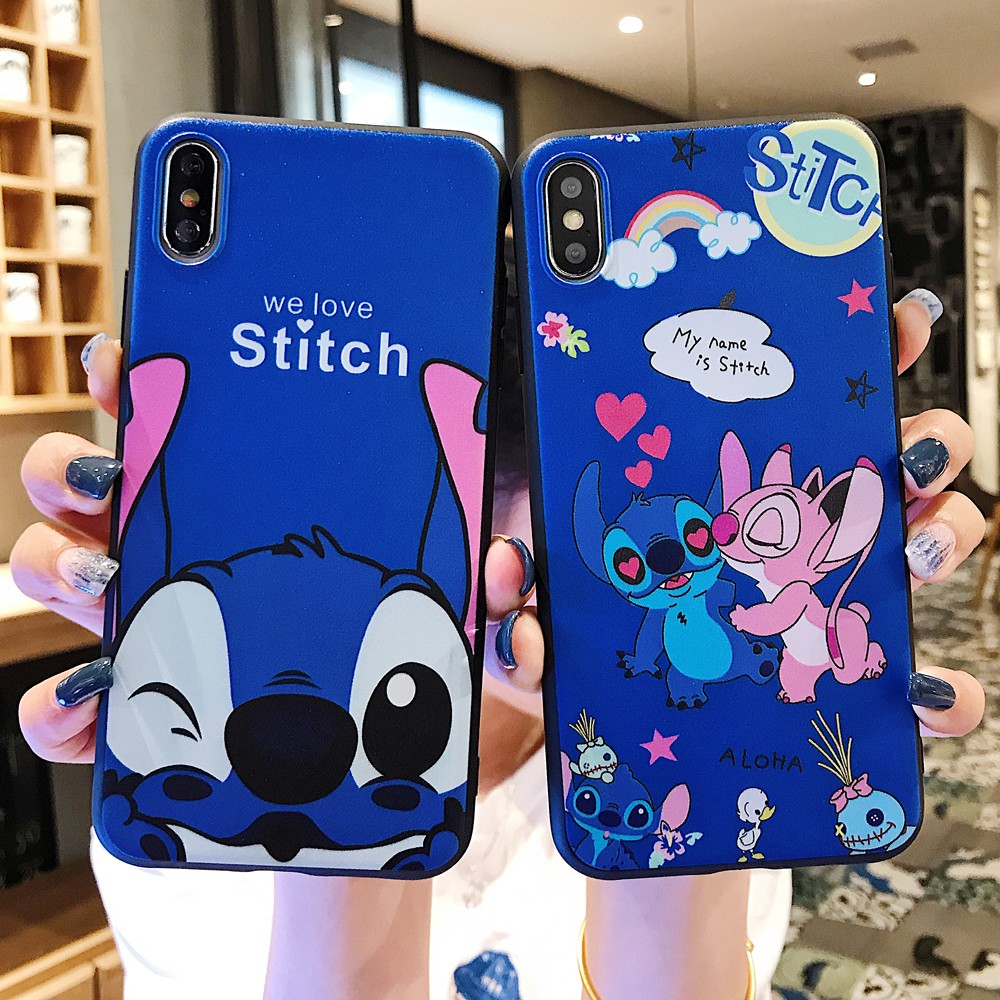 เคส กรณีโทรศัพท์อ่อน Samsung Galaxy A5 A7 2017 A6 A7 A8 J4 J6 Plus A9 2018 A750 J2 Prime J3 J5 J7 Pro Cartoon Soft Phone Case Phone Cover