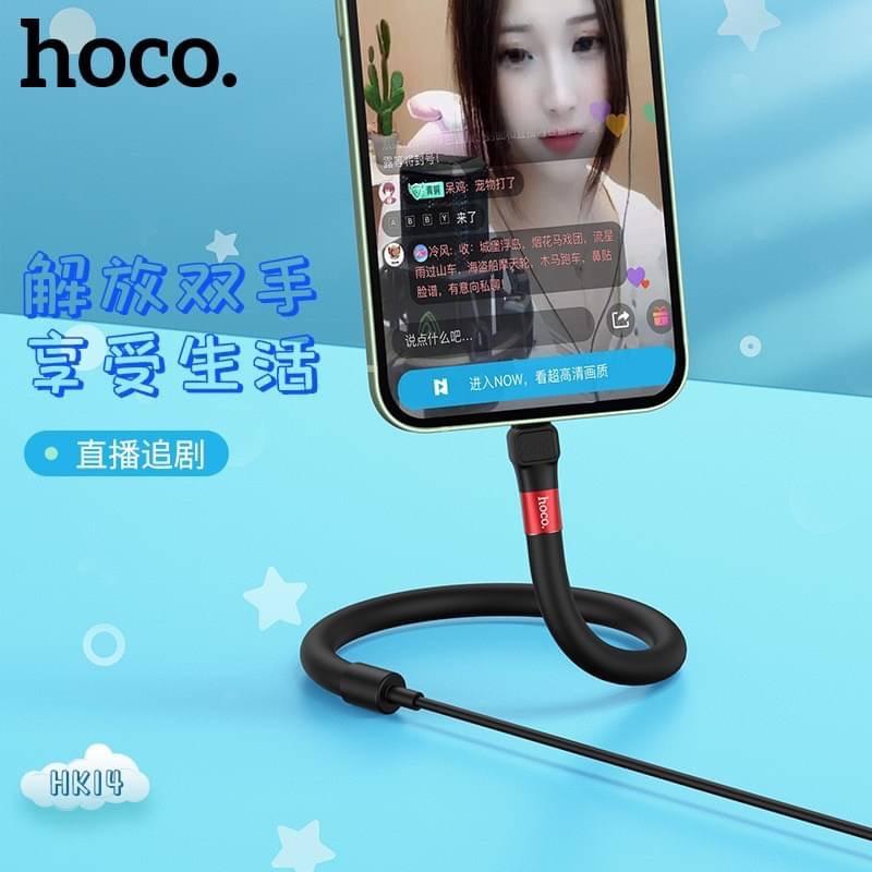 Hoco HK14