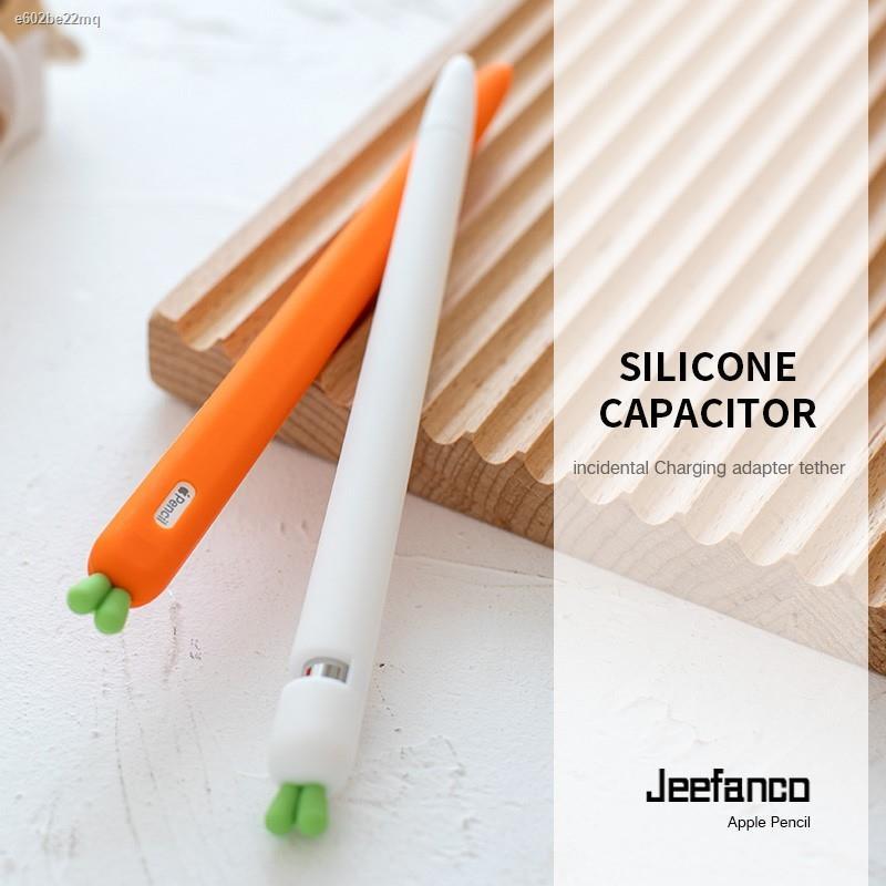 ♀ﺴ✜Apple applepencil case 10.2 Inch 2018 new ipad pen case 2nd generation 1st generation 2nd generation 1st generation m