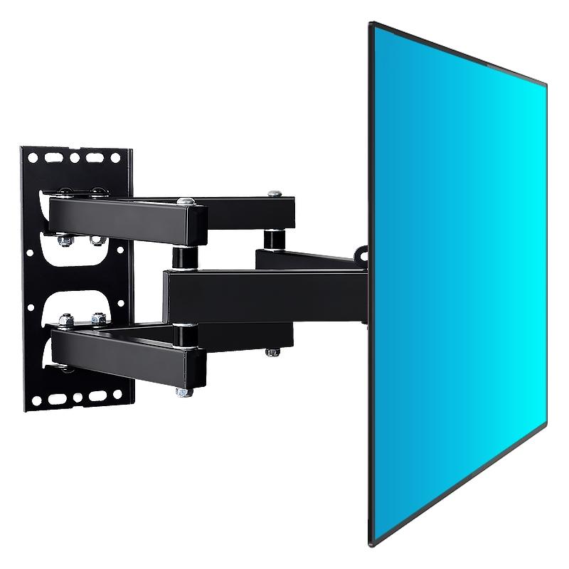 Skyworthทีวีแขวนยืดไสลด์สากลหมุนติดผนัง32