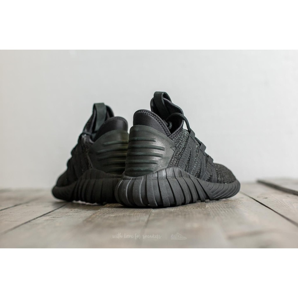 differently b6c6d 2fb00 Find Price รองเท้า Adidas Tubular Dawn Casual สีดำ BZ0629 สี ...