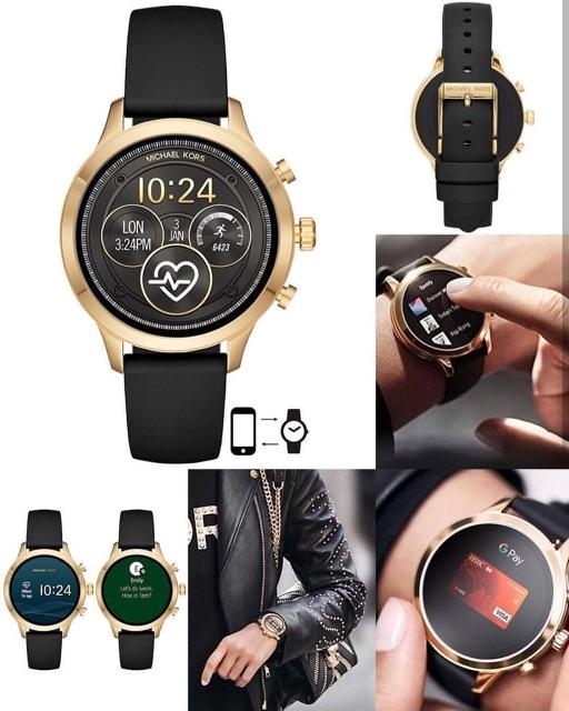 Mkt5053 smartwatch รุ่นใหม่ล่าสุดคะ | Shopee Thailand
