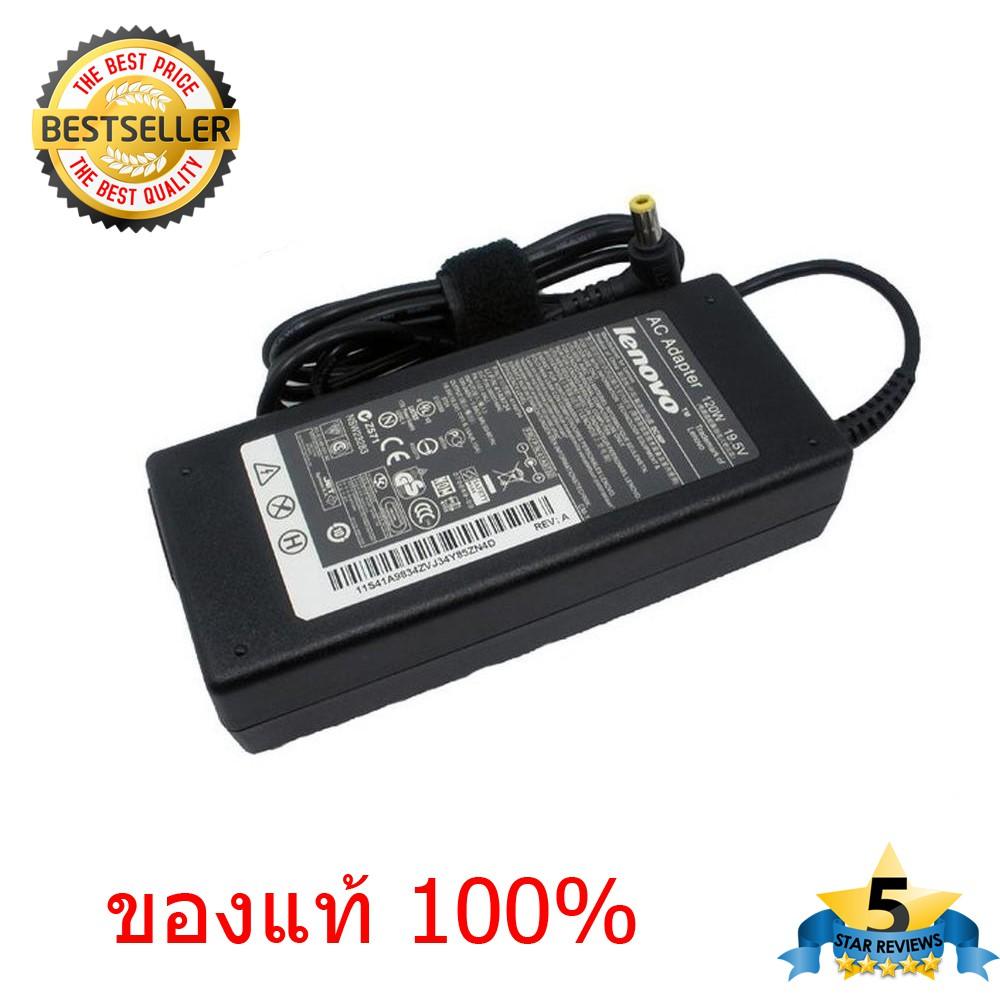 Toshiba Satllite L655 Pa3817u L635 L640 L645 L735 L740 Keyboard C600 C640 L745 Series L755 Shopee Thailand