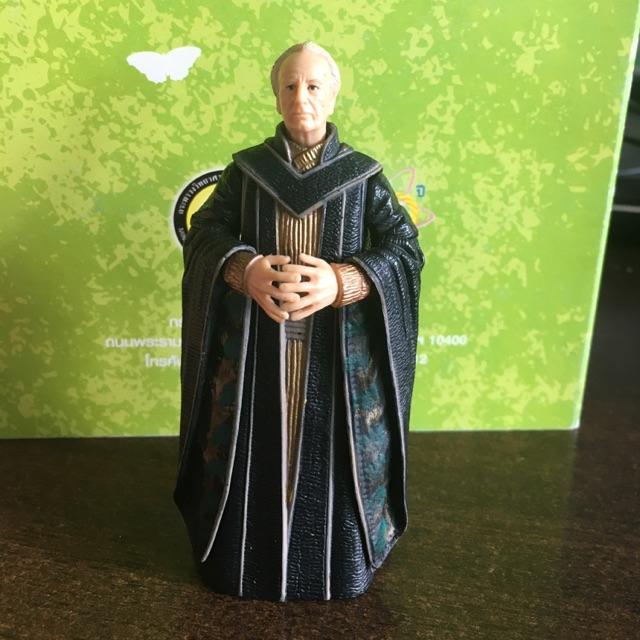 Star Wars Action Figure 1:18 , Supreme Chancellor Palpatine
