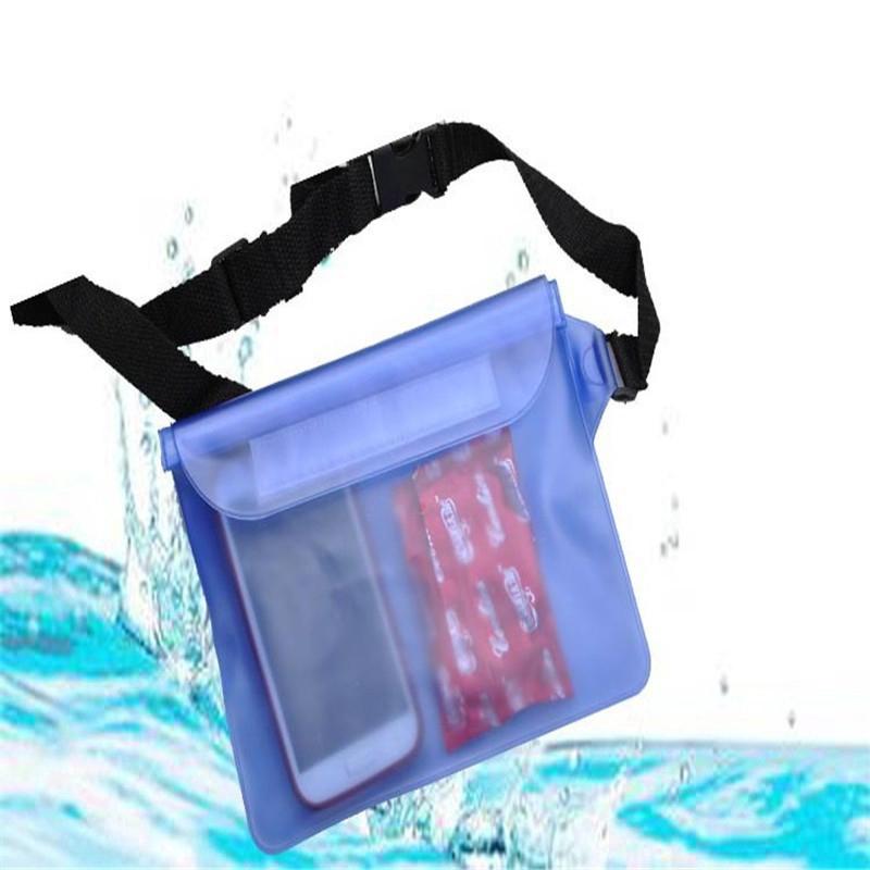 กระเป๋าคาดเอวกันน้ำสำหรับเดินทาง anello กระเป๋าสะพายข้าง coach พอ กระเป๋า sanrio gucci marmont gucci dionysus bag วินเทจ