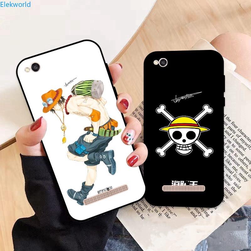 Yoo-Samsung A3 A5 A6 A7 A8 A9 Pro Star Plus 2015 2016 2017 2018 One piece 6 Silicon Case Cover
