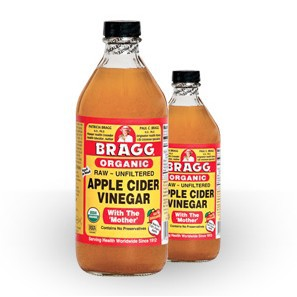 Bragg Organic Apple 🍎 🍏 Cider Vinegar ACV