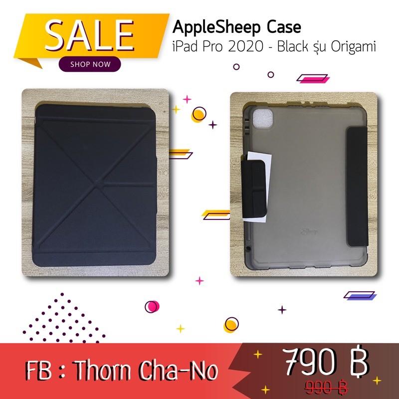 "AppleSheep Case iPad Pro 11"" 2020"