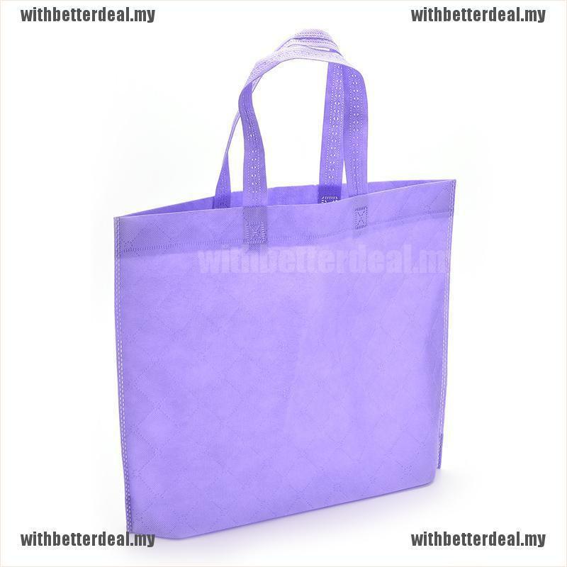 ( Wb + Stock ) กระเป๋าถือกระเป๋าสะพายไหล่ Tote เหมาะกับการพกพาเดินทาง