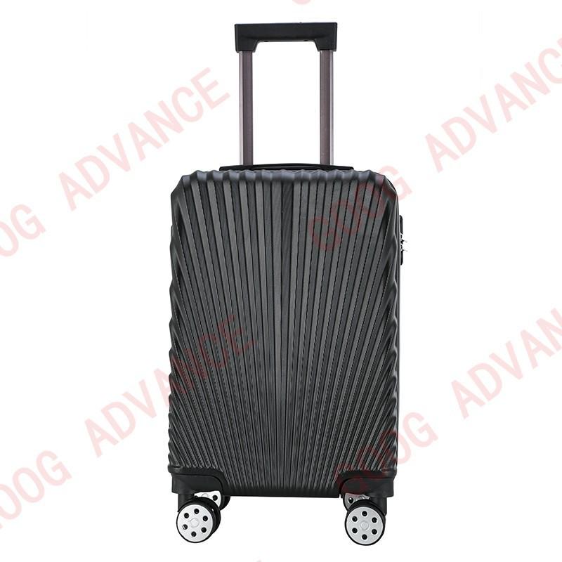 กระเป๋าเดินทางล้อลาก กระเป๋าลาก กระเป๋าล้อลาก กระเป๋าเดินทาง กระเป๋าล้อลาก กระเป๋าขึ้นเครื่อง กระเป๋า 20-24 นิ้ว 8 ล้อคู