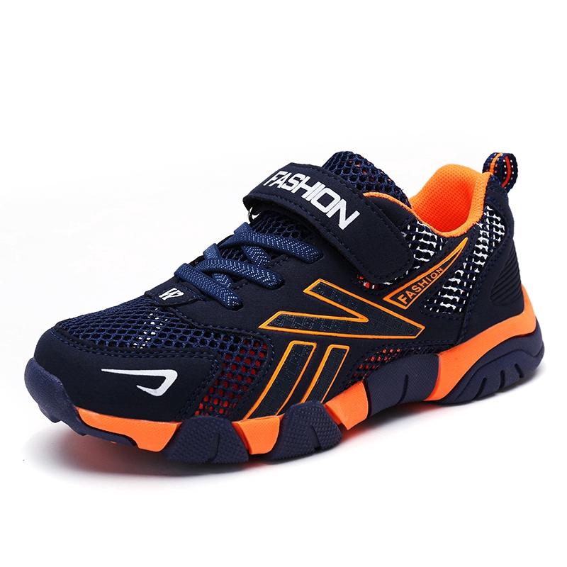 *ราคาพิเศษ* รองเท้าเด็กผู้หญิงที่ดี รองเท้าแฟชั่น รองเท้าคัชชู Comfort Baby Shoes