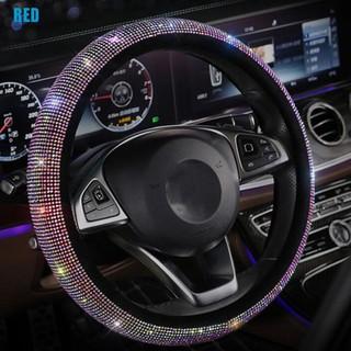 Universal 50 PCS Elastic Car Disposable Plastic Steering Wheel Covers Thick