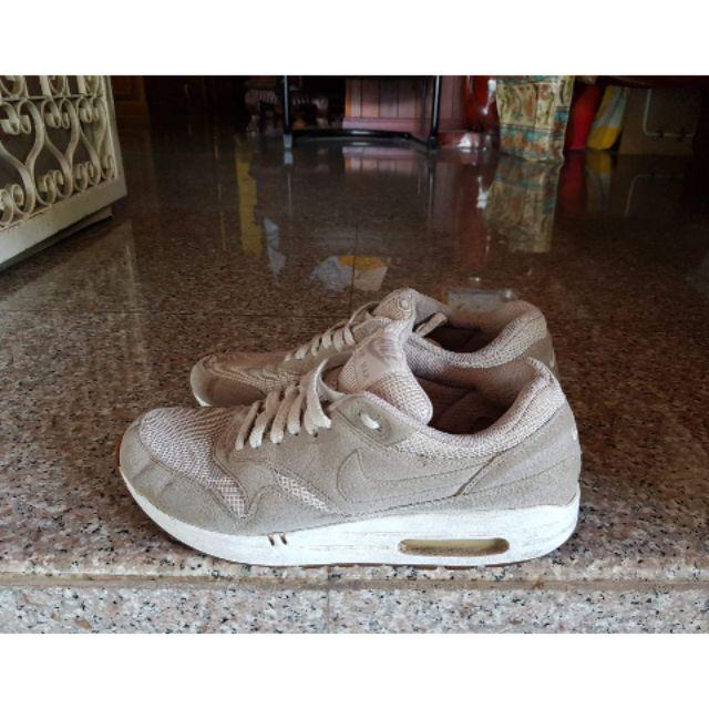 รองเท้า nike air max90